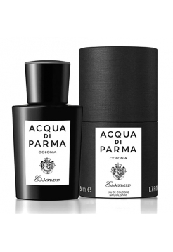 Acqua Di Parma Colonia Essenza - 100ML