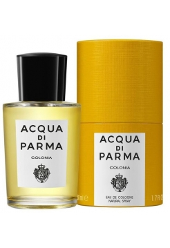 Acqua Di Parma Colonia - 100ML