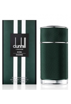 Alfred Dunhill Icon Racing - 100ML
