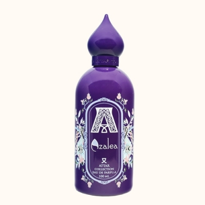 Attar Collection Azalea - 100ML