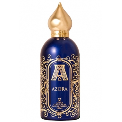 Attar Collection Azora - 100ML