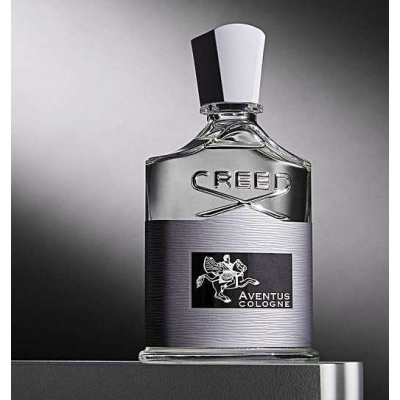 Creed Aventus Cologne - 100ML