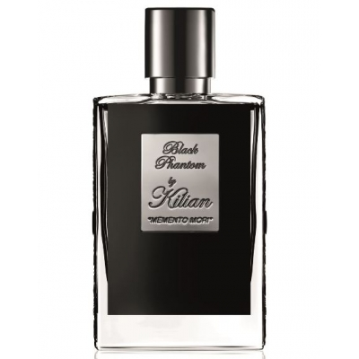 By Kilian Black Phantom - 50ml TESTER