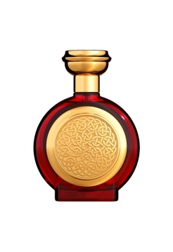 Boadicea the Victorious Pure Narcotic - 100ML