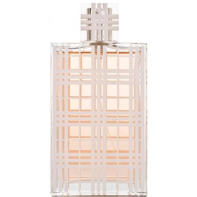 Burberry Brit Summer Women - 100ML