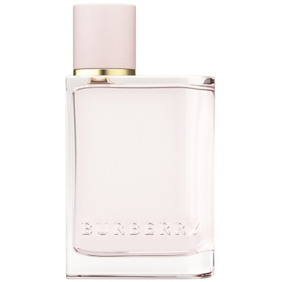 Burberry Burberry Her - 100ML