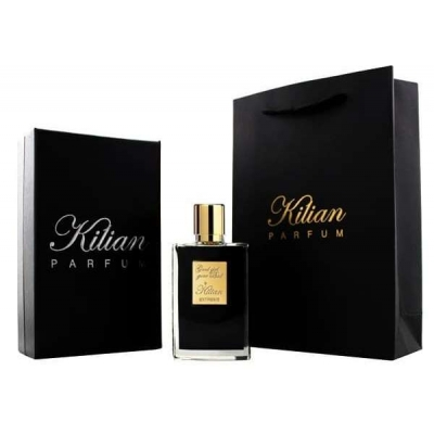 By Kilian Good Girl Gone Bad Extreme 50ML Tester