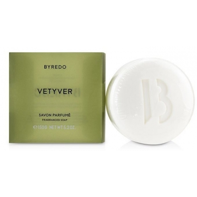 Byredo la Multi-Selection Nomade Set Parfum & Soap 6Х12ML + 3Х150gr.