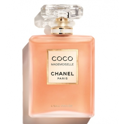 Chanel Coco Mademoiselle L'Eau Privee - 100ML