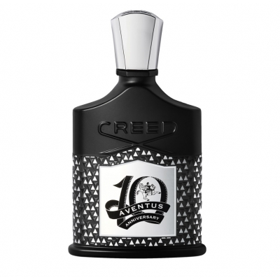 Creed Aventus 10th Anniversary - 100ML