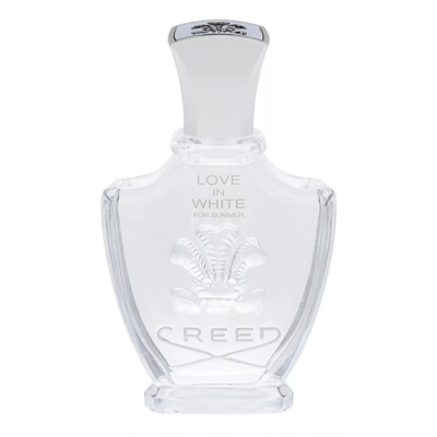Creed Love In White For Summer - 75ML