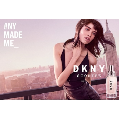 Donna Karan DKNY Stories - 100ML
