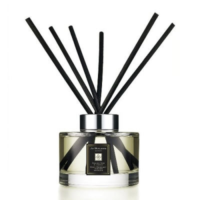 Diffuser Jo Malone English Pear & Freesia Scent Surround 165ML