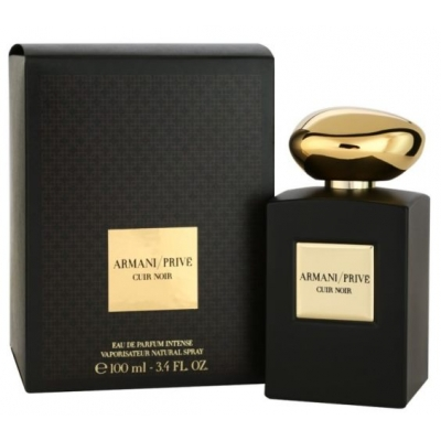 Giorgio  Armani Prive Oud Royal - 100ML ТЕСТЕР