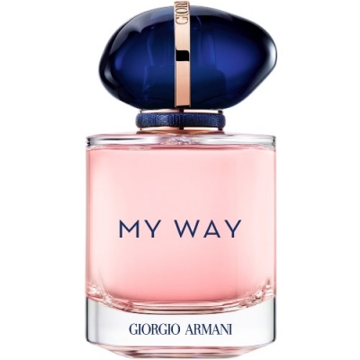 Giorgio Armani My Way - 50ML