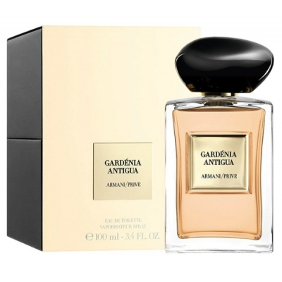 Giorgio Armani Prive Gardenia Antigua - 100ML