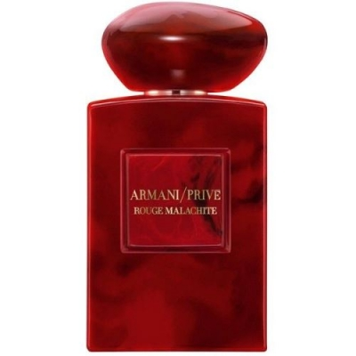 Giorgio Armani Prive Rouge Malachite - 100ML