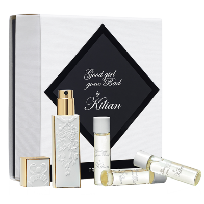 Good Girl Gone Bad By Kilian 4x7,5ml Travel
