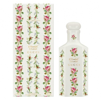 Gucci A Winter Melody - 150ML