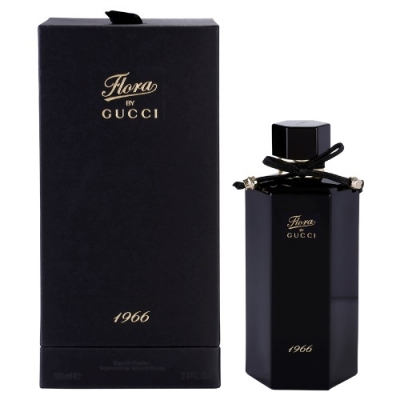 Gucci Flora by Gucci 1966 - 100ML