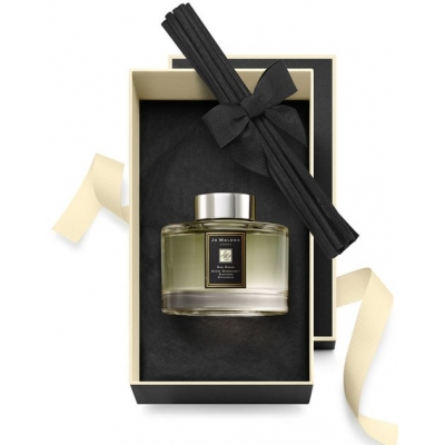 Diffuser Jo Malone Red Roses Scent Surround 165ML