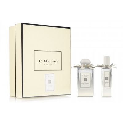 Набор Jo Malone Star Magnolia Cologne 100ML + 30ML