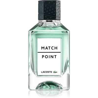 Lacoste Match Point - 100ML