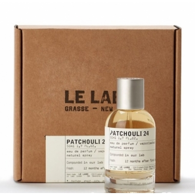 Le Labo Patchouli 24 - 100ML