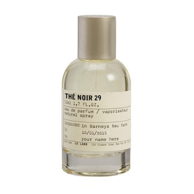 Le Labo The Noir 29 - 100ML (+Пакет)