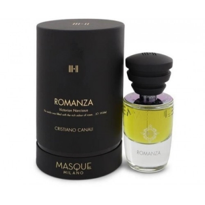 Masque Romanza  - 35ML