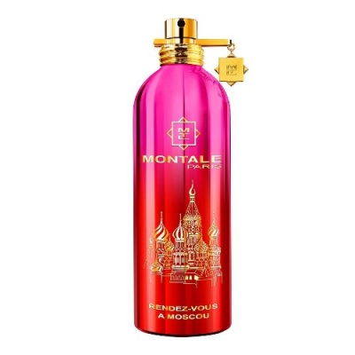 Montale Rendez-vous a Moscou - 100ML