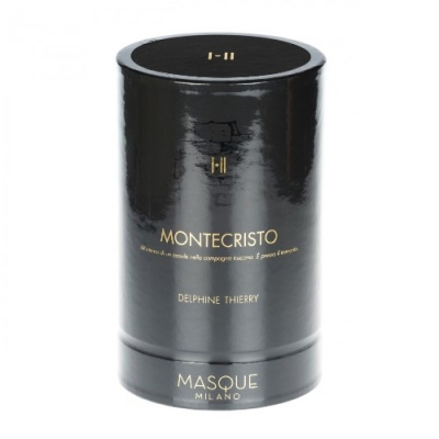 Masque Montecristo - 35ML