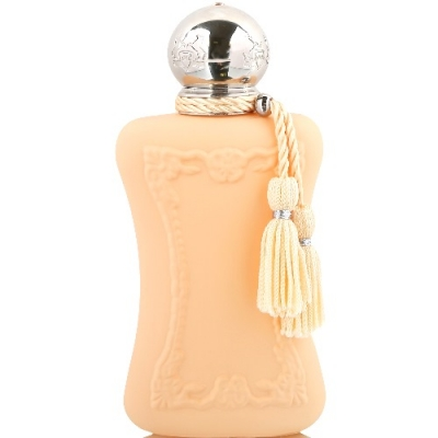 Parfums de Marly Cassili - 75ML