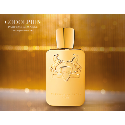Parfums de Marly Godolphin - 125ML