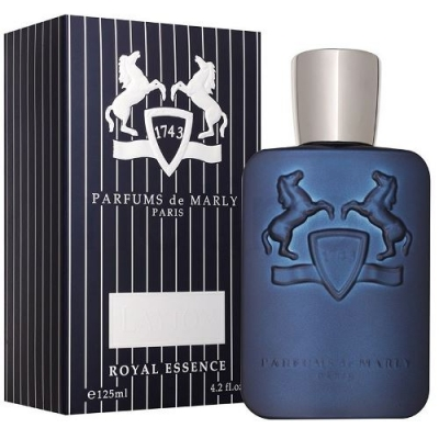 Parfums de Marly Layton - 125ML TESTER