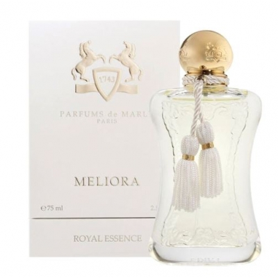 Parfums de Marly Meliora - 75ML