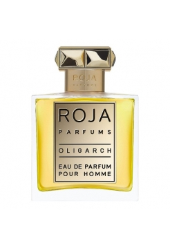 Roja Dove Oligarch Pour Homme - 50ML TESTER