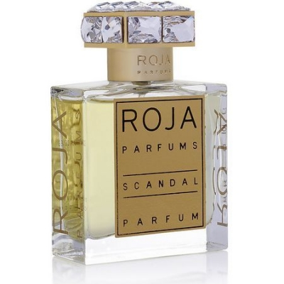 Roja Dove Scandal - 50ML TESTER