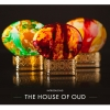 The House of Oud (8)