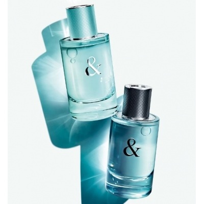 Tiffany & Co Love For Him - 90ML