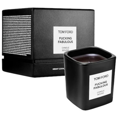 Tom Ford Fucking Fabulous - 100ML