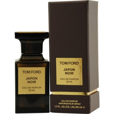 Tom Ford Japon Noir - 100ML TESTER