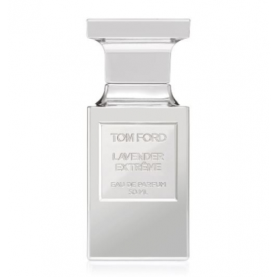 Tom Ford Lavender Extreme - 50ML