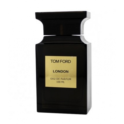 Tom Ford London Tester - 100ML