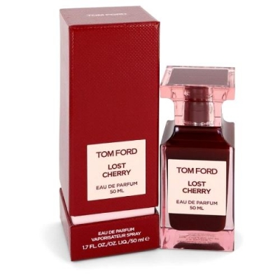 Tom Ford Lost Cherry - 50ML