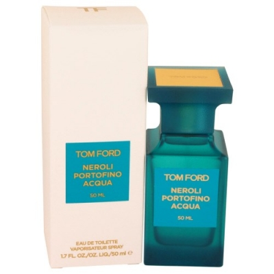 Tom Ford Neroli Portofino Acqua - 50ML