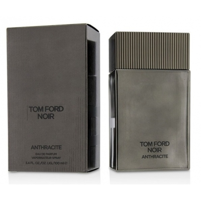 Tom Ford Noir Anthracite - 100ml