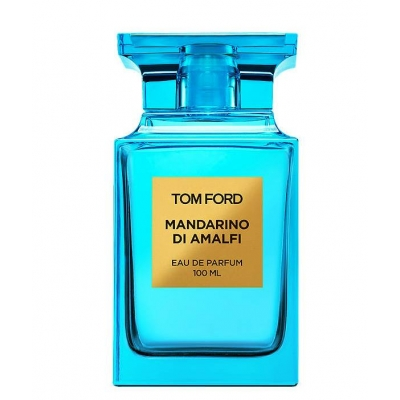 Tom Ford Mandarino di Amalfi - 100ML Tester