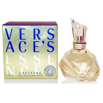 Versace Essence Exciting - 100ML