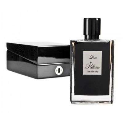 Kilian Love by Kilian Don't be Shy - 100ML